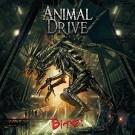 ANIMAL DRIVE- Bite!