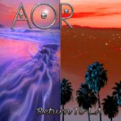 A.O.R. - Return To L.A.