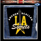 ARCHER / SCALLAN - L.A. Secrets (digital remastert)