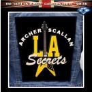 ARCHER / SCALLAN - L.A. Secrets (digital remastert)