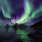 ARDOURS - Last Place On Earth