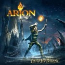 ARION - Life Is Not Beautiful +3 (ltd. edition digi pack)