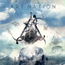 ART NATION - Transition