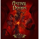 ASTRAL DOORS - Worship Or Die (digi pack)