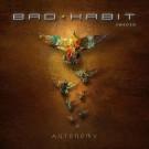 BAD HABIT - Autonomy