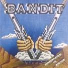 BANDIT - Partners In Crime (digitally remastered)