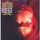 BATON ROUGE - Shake Your Soul (digitally remastered)