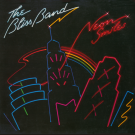 BLISS BAND - Neon Smiles (JAP CD, special edition, digitally remastered)