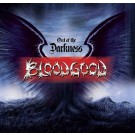 BLOODGOOD - Out Of The Darkness (digi pack, digitally remastered)