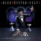 BLUE OYSTER CULT - Agents Of Fortune (CD + DVD, 40th anniv.)