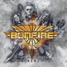 BONFIRE - Live On Holy Ground - Wacken 2018