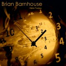 BARNHOUSE, BRIAN - Here Today