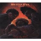 BRITNY FOX - Boys In Heat (digitally remastered)