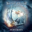 CHAOS MAGIC - Furyborn