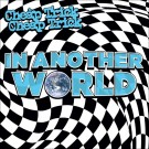CHEAP TRICK - In Another World (digi pack)