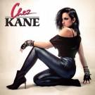 KANE, CHEZ - Chez Kane