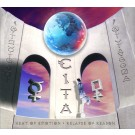 CITA (Guild Of Ages) - Relapse Of Reason & Heat Of Emotion (2 CDs, digi pack)