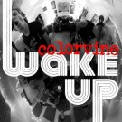 COLORVINE - Wake Up (digi pack)