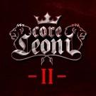 CORELEONI - II + 2 bonus tracks (ltd. edition eigi pack)