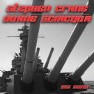 CRANE, STEPHEN & SCIACQUA, DUANE - Big Guns