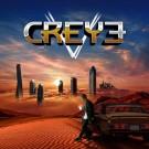 CREYE - Creye