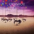CROSSFADE - Carousel (digi pack)
