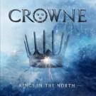 CROWNE - Kings Of The North