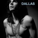 DALLAS - Dallas +5 (JAP CD)