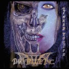 DARK BLUE INC. - Linked To Life