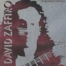 ZAFFIRO, DAVID - In Scarlet Storm (digitally remastered)