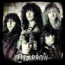 DE-ARROW - De-Arrow (digitally remastered)