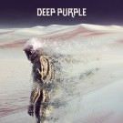 DEEP PURPLE - Whoosh! (CD + DVD, ltd. edition  media book)