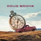 BRONS, DOUG - Timepiece