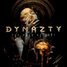 DYNAZTY - The Dark Delight +1 (ltd. edition digi pack)