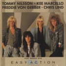 EASY ACTION - That Makes One +2 (digitally remastered)