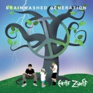 ENUFF Z'NUFF - Generation Brainwashed