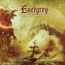 EVERGREY - The Atlantic (digi pack)