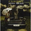 FARCRY - High Gear
