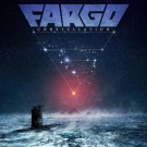 FARGO - Constellation (ltd. editon digi pack)