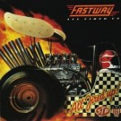 FASTWAY - All Fired Up (digitally remastered)