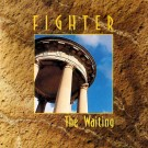 FIGHTER - The Waiting +4 (digitally remastered)