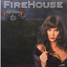 FIREHOUSE - Firehouse +8 (2 CDs, digitally remastered)