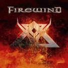 FIREWIND - Firewind (digi pack)