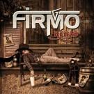 FIRMO - Rehab