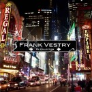 VESTRY, FRANK - My Collection