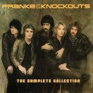 FRANKE & THE KNOCKOUTS - The Complete Collection (3 CD boxset, digitally remastered)