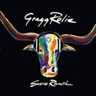 ROLIE, GREGG - Sonic Ranch (digi pack)