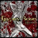 GYPSY ROSE - Reloaded