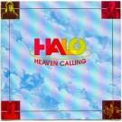 HALO - Heaven Calling +4 (digitally remastered)