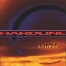 HARDLINE - Double Eclipse +4 (digitally remastered)